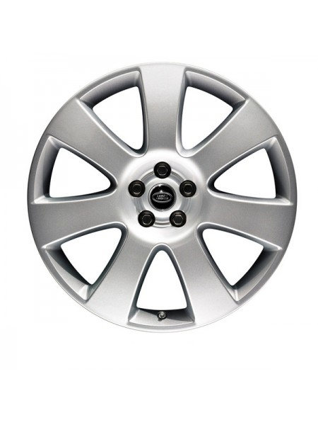 Диск колесный R-22 Style 8 для Range Rover