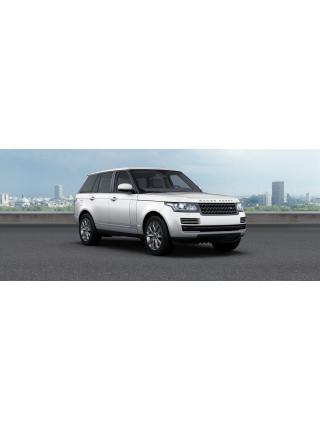 Диск колесный R-20 Style 3 для Range Rover