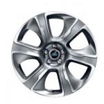 Оригинальные диски для Range Rover Sport 2010-2013