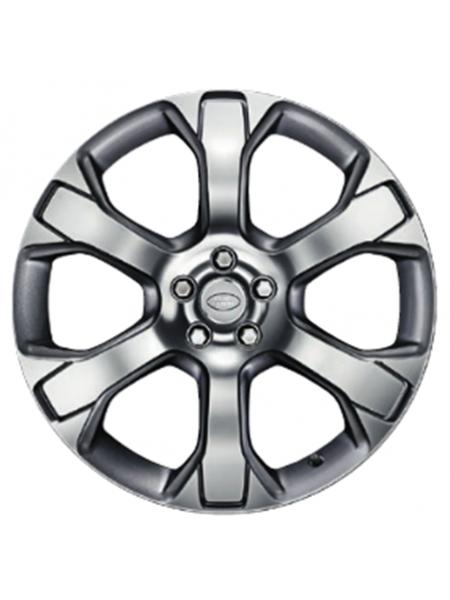 Диск колесный R-22 для Range Rover