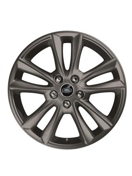 Диск колесный R-19 Anthracite для Range Rover