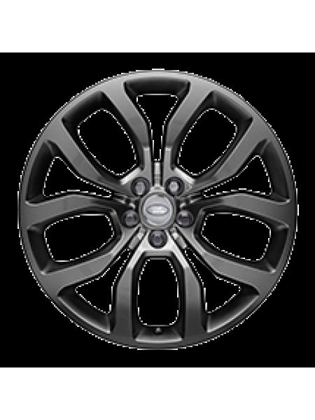 Диск колесный R-21 Dark Grey для Range Rover