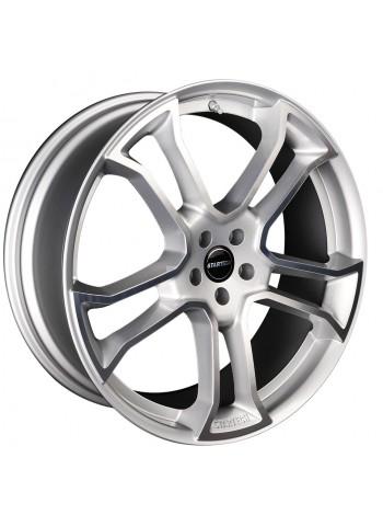 Диск колесный STARTECH MONOSTAR R для Range Rover 2013-2017