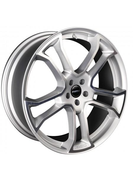 Диск колесный STARTECH MONOSTAR R для Range Rover Sport 2010-2013