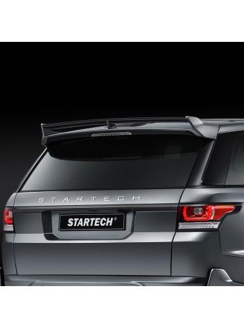 STARTECH Логотип для крышки багажника для Range Rover 2013-2017