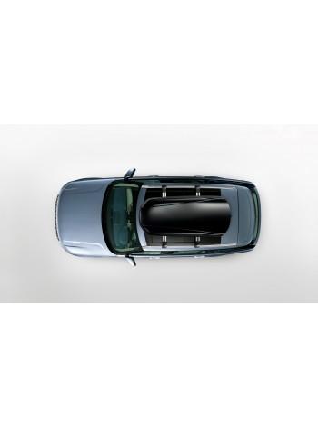 Багажный бокс на крышу для Range Rover L405