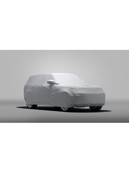 Автомобильный чехол для Range Rover L405