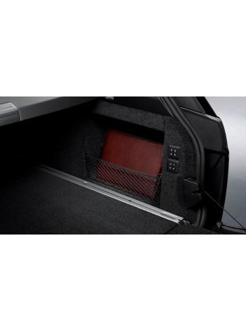 Боковая сетка для бокового пространства для Range Rover L405