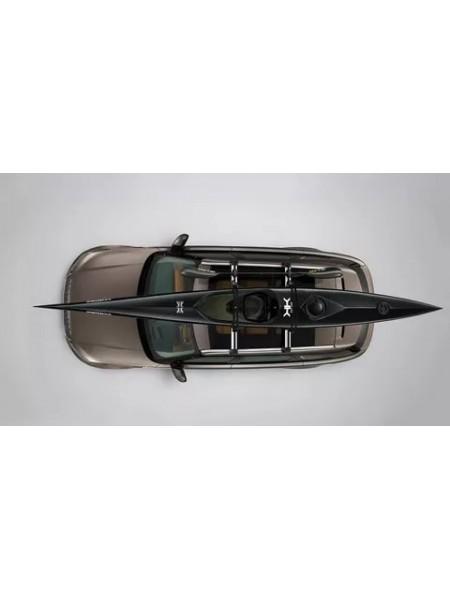 Крепление для водноспортивного снаряжения для Range Rover Sport L494