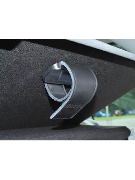 Держатель зонта для Range Rover L405