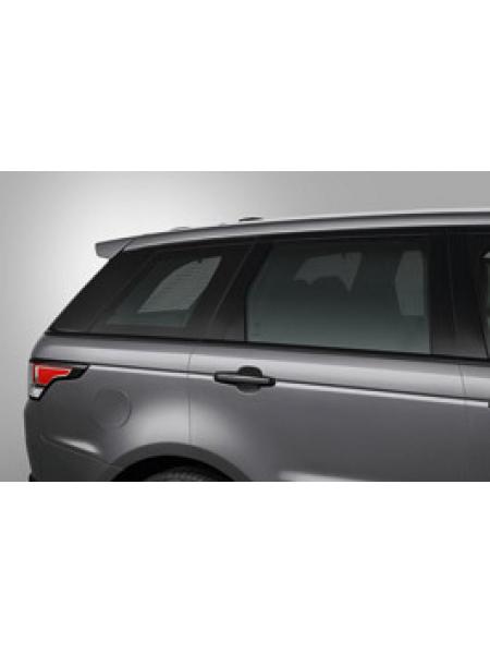 Комплект боковых шторок для Range Rover Sport L494