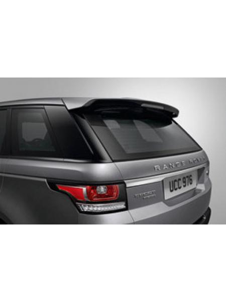Комплект задних оконных шторок для Range Rover Sport L494