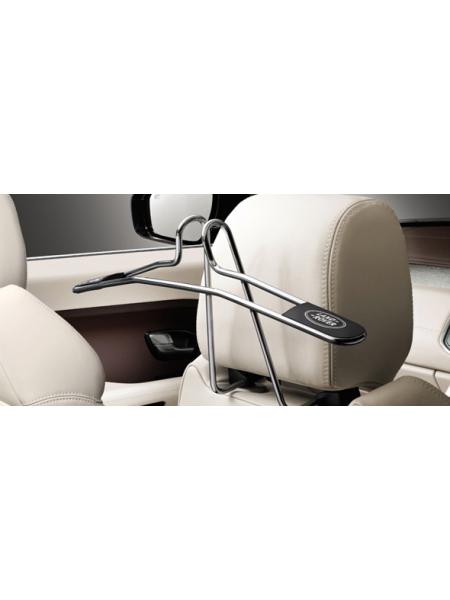 Вешалка для верхней одежды для Range Rover Sport L494