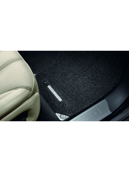 Комплект ковриков Premium для Range Rover Sport L494