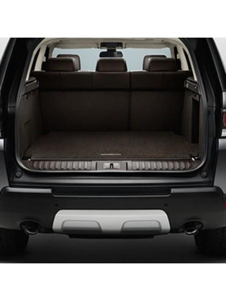 Коврик багажного отделения для Range Rover Sport L494