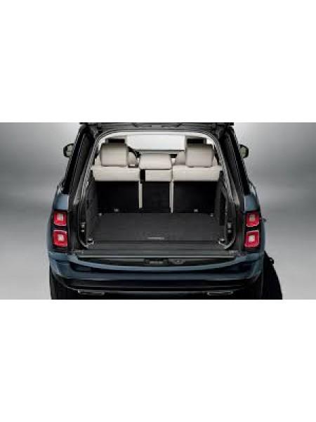 Комплект для устранения скрипа и стуков для Range Rover L405