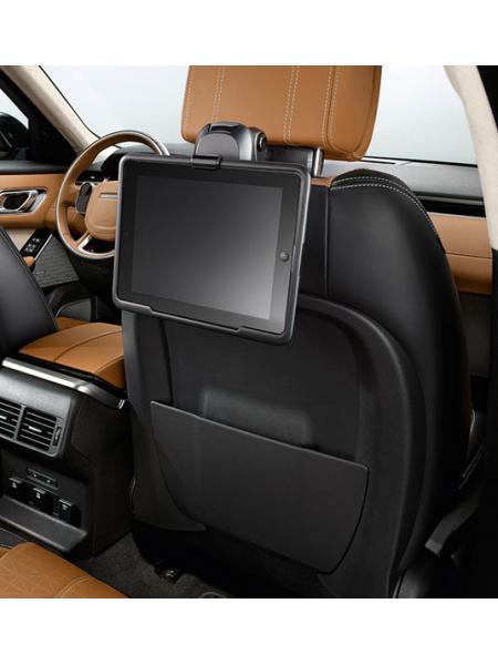 Держатель Click and Play для планшетов для Range Rover Sport L494
