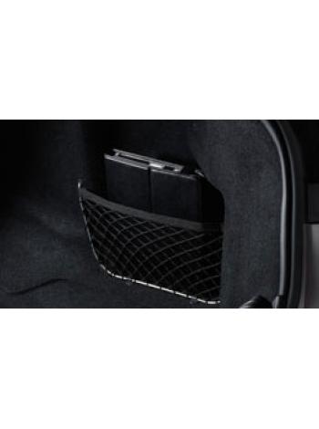 Боковая сетка в багажное отделение для Range Rover Sport L494
