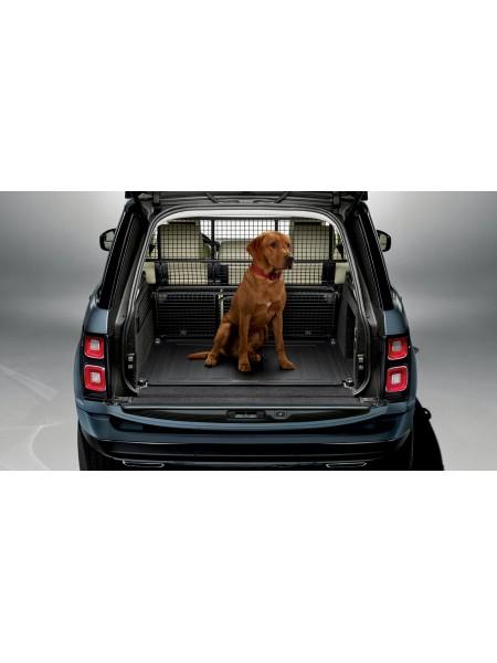 Перегородка багажного отделения для Range Rover L405