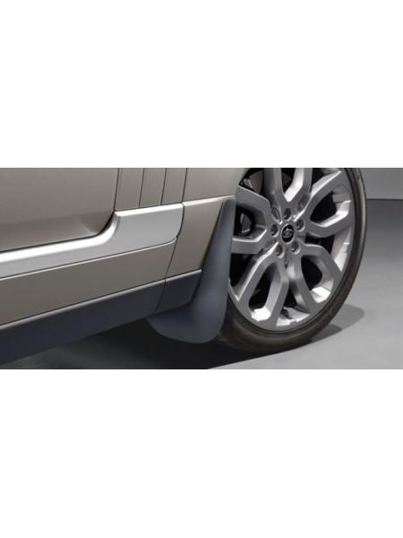 Задние брызговики для Range Rover L405