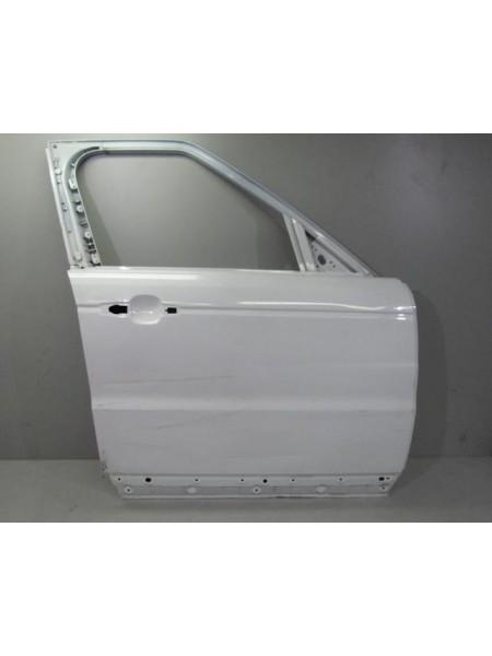 Передняя правая дверь для Range Rover Sport L494