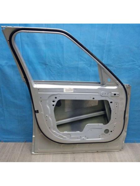 Передняя левая дверь для Range Rover Sport L494