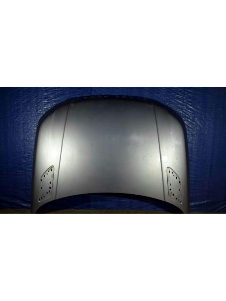 Капот для Range Rover Sport L494