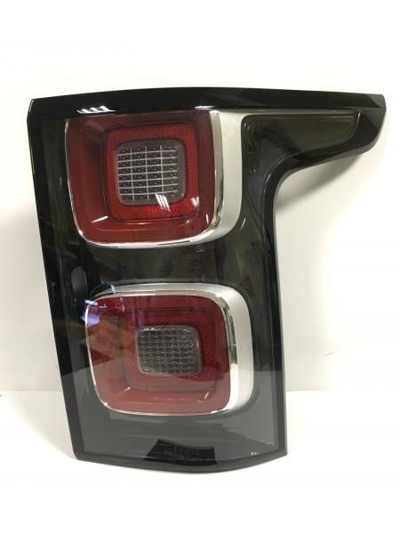 Задний правый фонарь для Range Rover L405