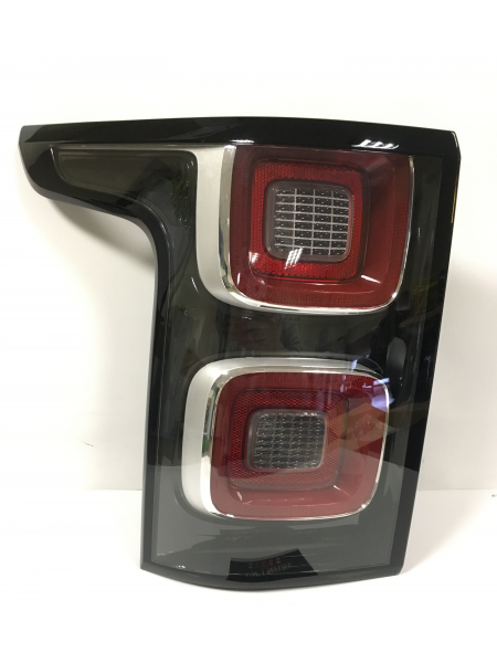 Задний левый фонарь для Range Rover L405