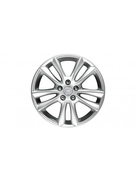 Колесный диск R19 Silver для Range Rover Sport L494