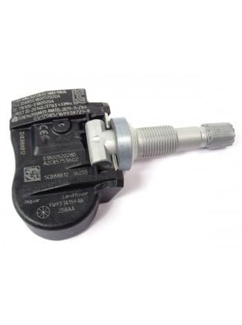Датчик давления шин TPMS 433 Mhz для Range Rover L405
