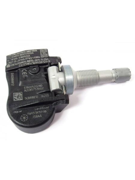 Датчик давления шин TPMS 433 Mhz для Range Rover Sport L494