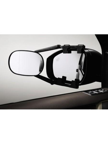 Дополнительные боковые зеркала для Range Rover Sport L494
