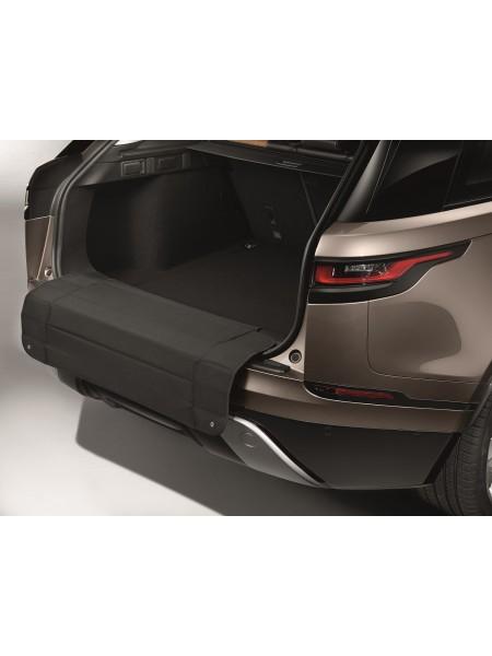 Комплект фаркопа с электроприводом для Range Rover Sport 2010-2013