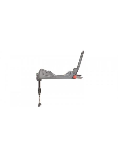 Крепление ISO-Fix для детских кресел для Range Rover Sport 2010-2013