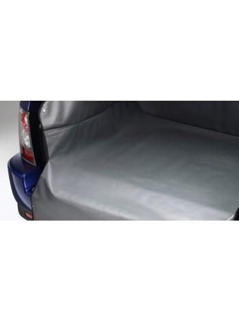 Водонепроницаемое покрытие  багажного отделения для Range Rover Sport 2005-2009