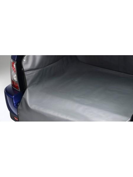 Водонепроницаемое покрытие  багажного отделения для Range Rover Sport 2010-2013