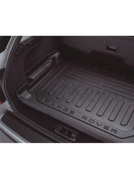 Коврик для багажного отделения для Range Rover Sport 2005-2009