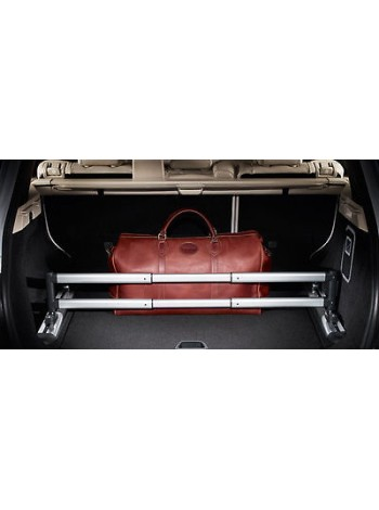 Комплект для крепления багажа в багажном отделении для Range Rover Evoque