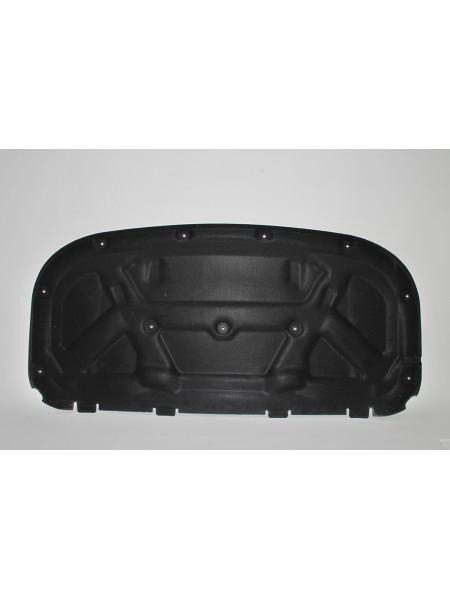 Изолятор капота для Range Rover Sport 2010-2013