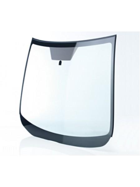 Ветровое стекло с подогревом для Range Rover Sport 2010-2013