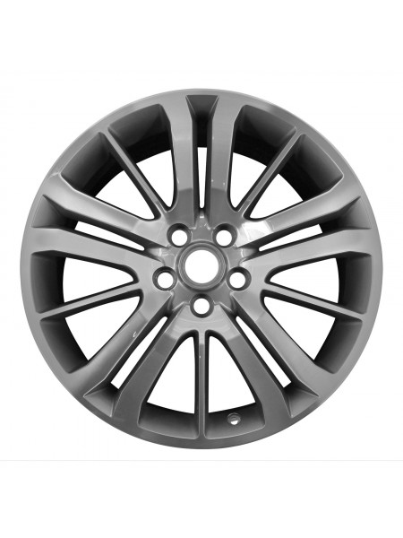 Диск колесный R20 Diamond Turned  Anthracite для Range Rover Sport 2010-2013