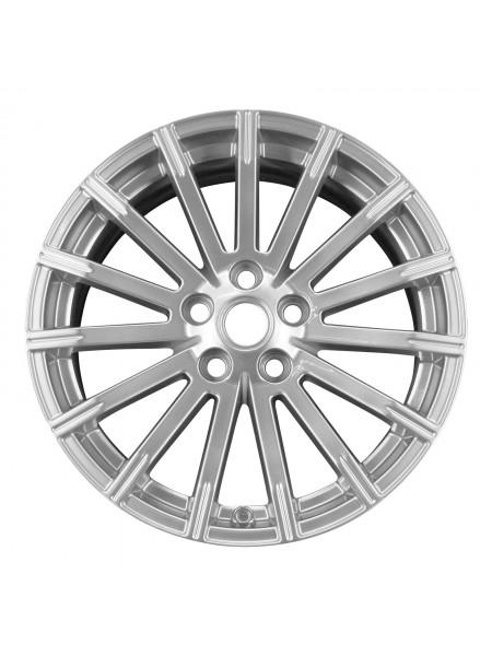 Диск колесный R19 Silver Sparkle для Range Rover Sport 2010-2013