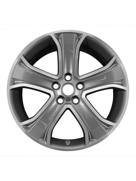 Диск колесный R20 Diamond Turned для Range Rover Sport 2010-2013
