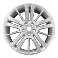 Диск колесный R20 Silver Sparkle для Range Rover Sport 2005-2009