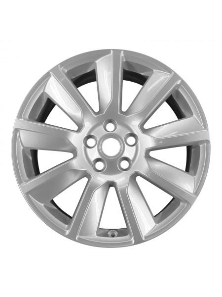 Диск колесный R20 Silver Sparkle для Range Rover Sport 2010-2013