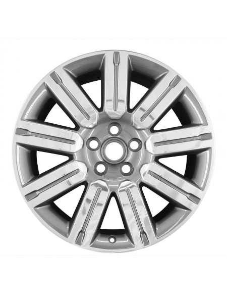 Диск колесный R20 Technical Grey для Range Rover Sport 2010-2013