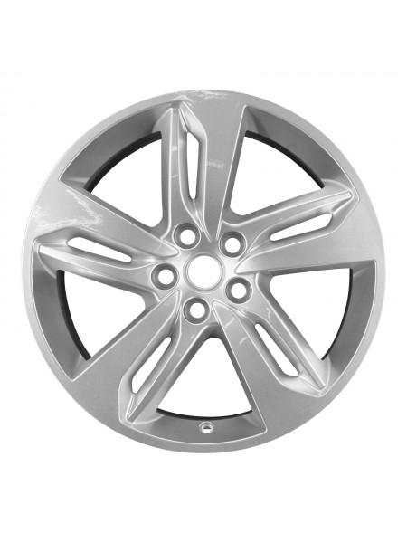 Диск колесный R20 Sparkle Silver для Range Rover Sport 2010-2013