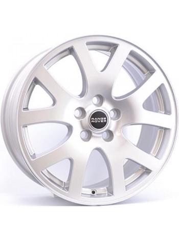 Диск колесный R19 для Range Rover Sport 2005-2009