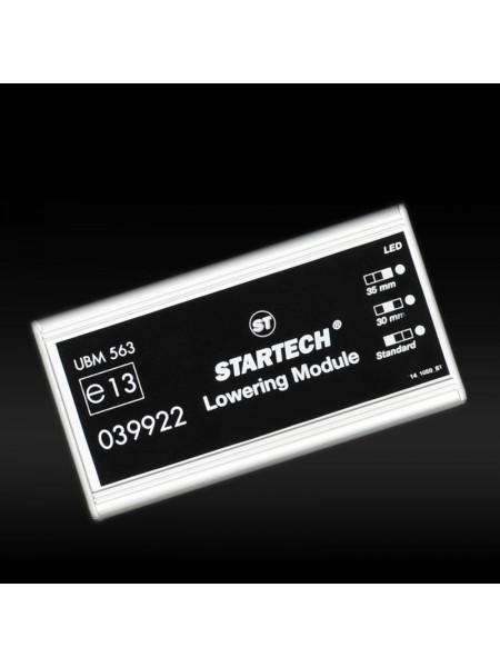STARTECH Понижающий модуль подвески для Range Rover Sport 2010-2013